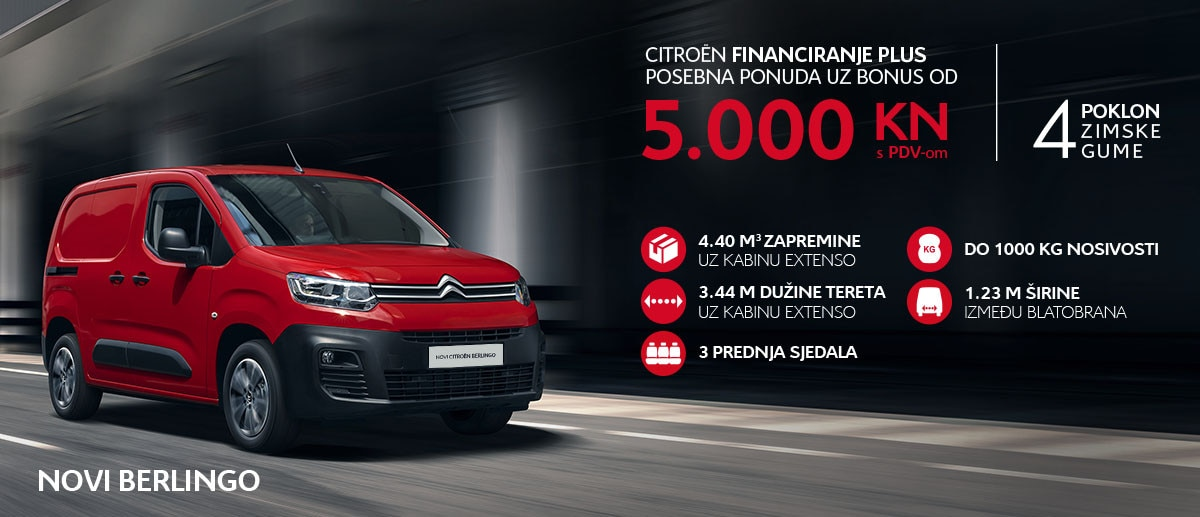 Citroen_Berlingo_1200x517