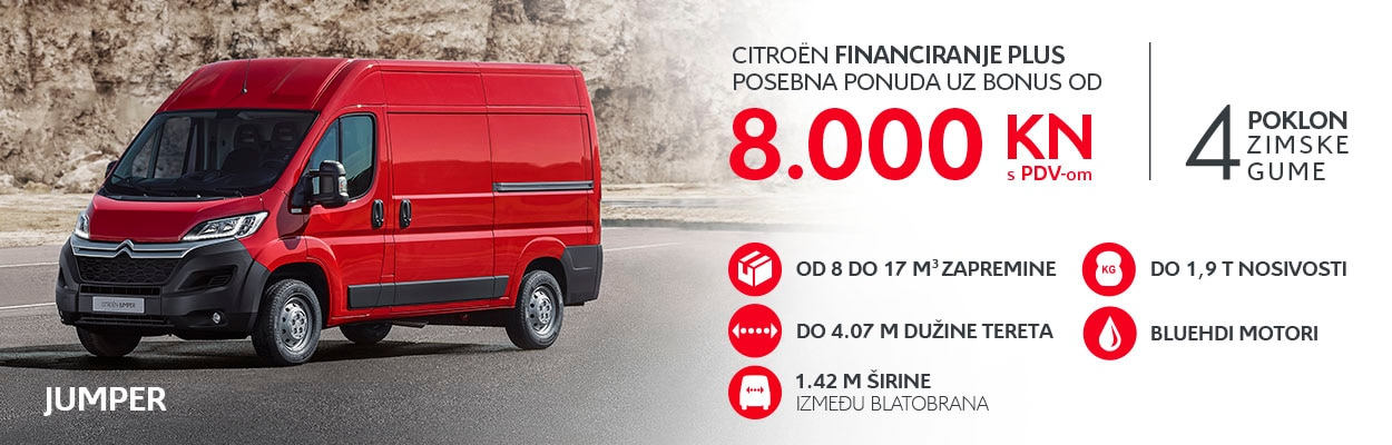 Citroen_Jumper_1250x400