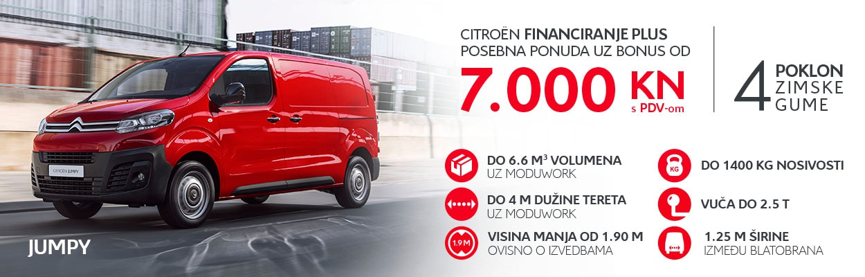 Citroen_Jumpy_1250x400