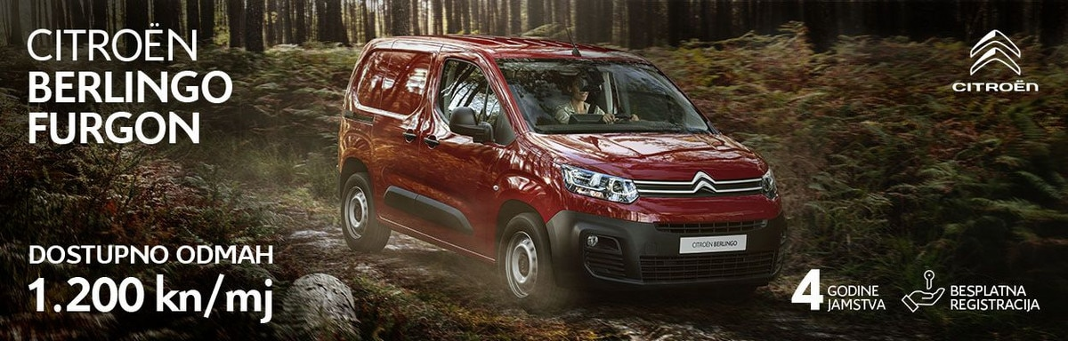 Citroen_Berlingo_Furgon