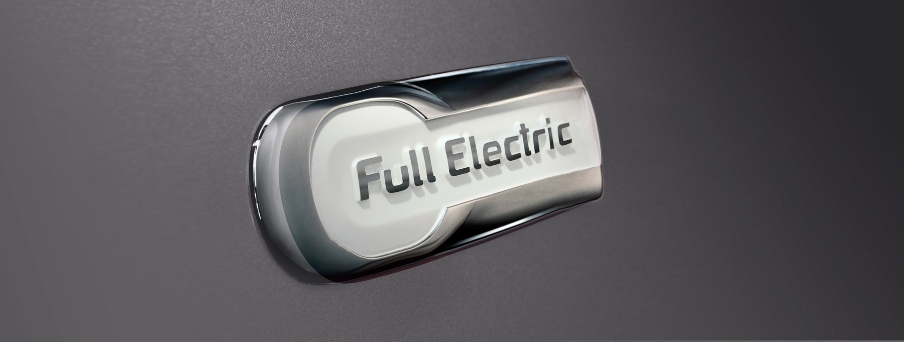 Motori - Full Electric
