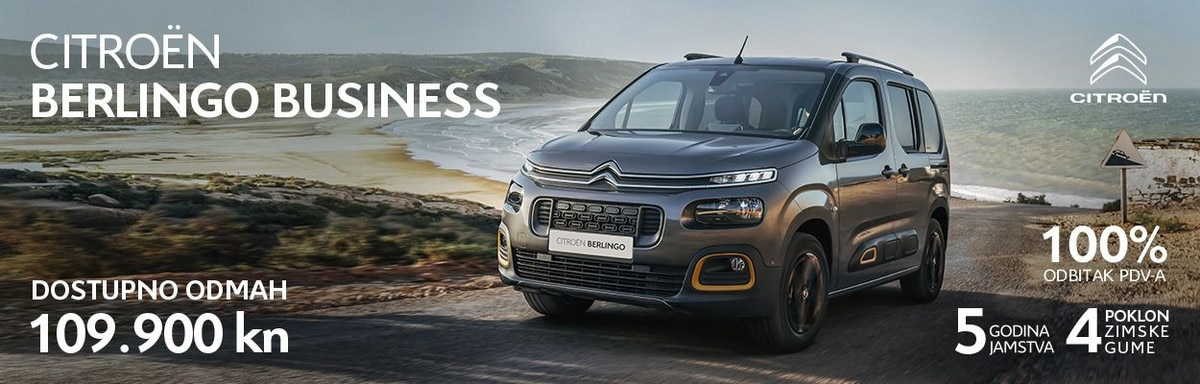 Citroen_Berlingo_Business