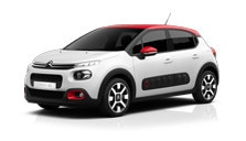 New_Citroën_C3_futur